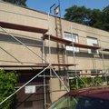 Rekonstrukce fasady ostrava hrabova 20130718 083400
