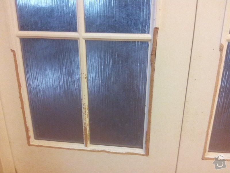 Renovace dveří: 20130826_075548