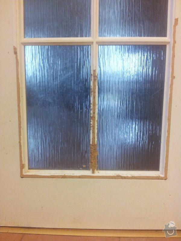 Renovace dveří: 20130826_075554