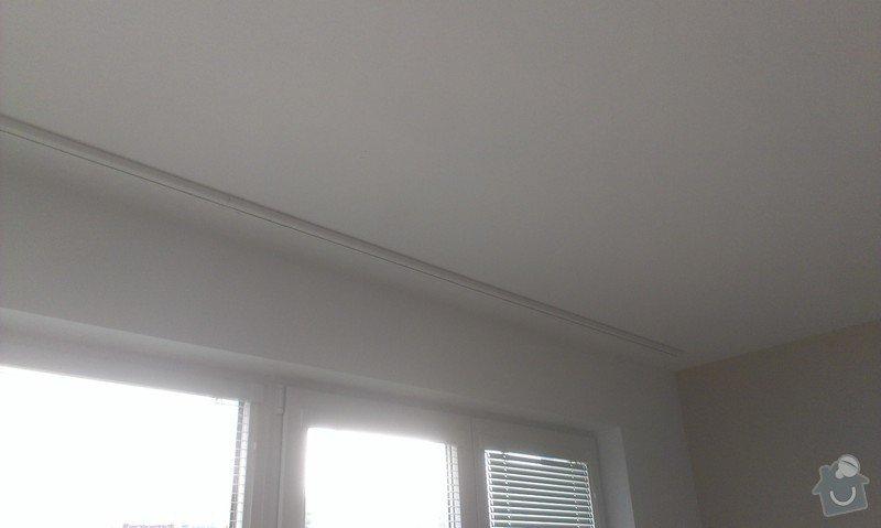 Drobne opravy/upravy v byte: IMAG2737