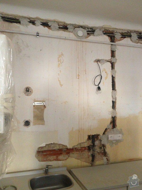 Rekonstrukce koupelny a toalety v bytě 2+1: IMG_1850