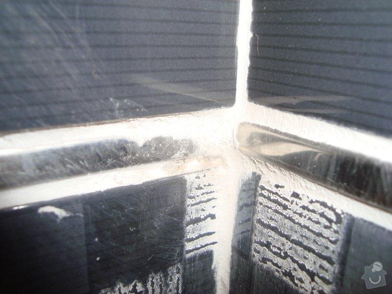 Rekonstrukce koupelny: DSC00692