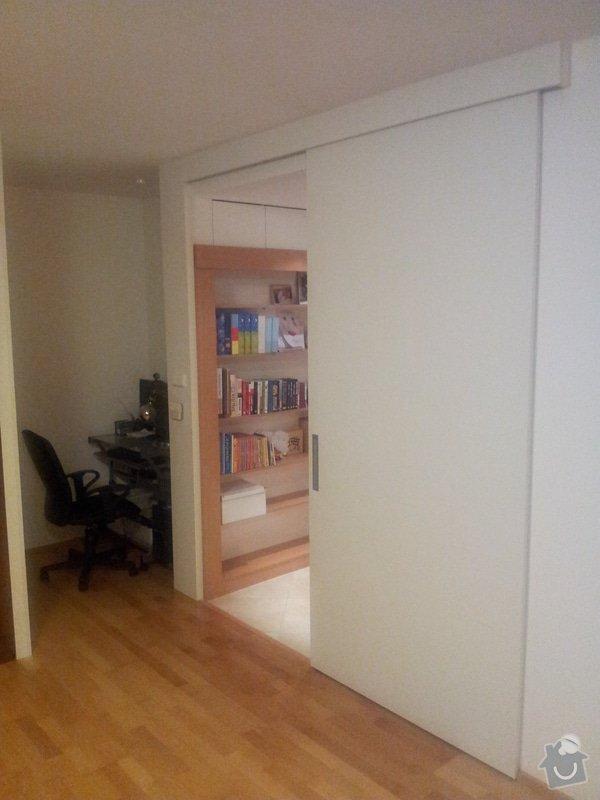 Výroba a montáž nábytku na míru: 4_Radek_Chaloupka_Praha
