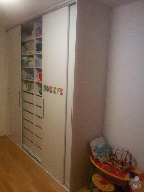 Výroba a montáž nábytku na míru: 2_Radek_Chaloupka_Praha