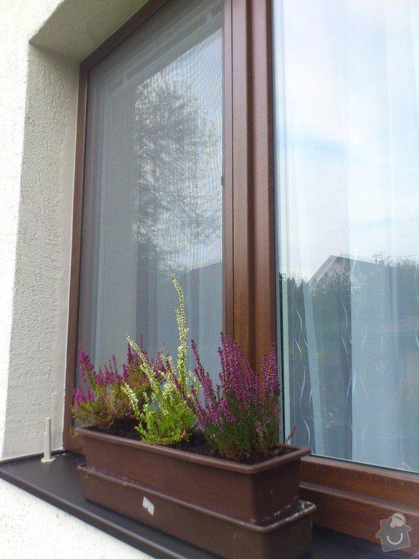 Výroba a montáž plastových oken: DSC_0212