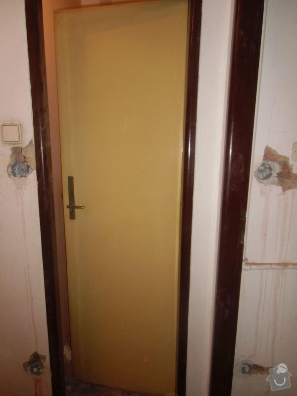 Lakování dveří + futer, lakování oken: dvere_plne_60cm