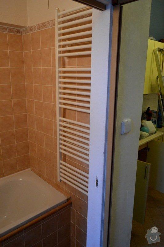 Rekonstrukce koupelny, WC a položení keramické dlažby v kuchyni: koupelna_soucasny_stav_-_2