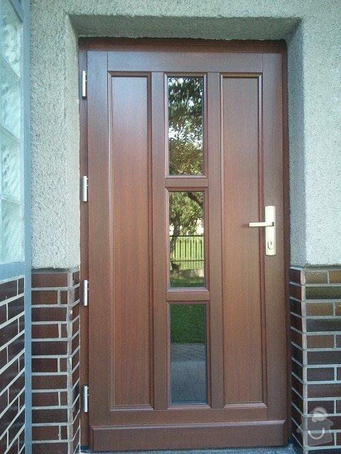 Dřevěné vchodové dveře: 2012-09-27_09.35.11
