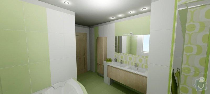 Obklady a dlažba v koupelně a WC: navrh_koupelna_ver2_3