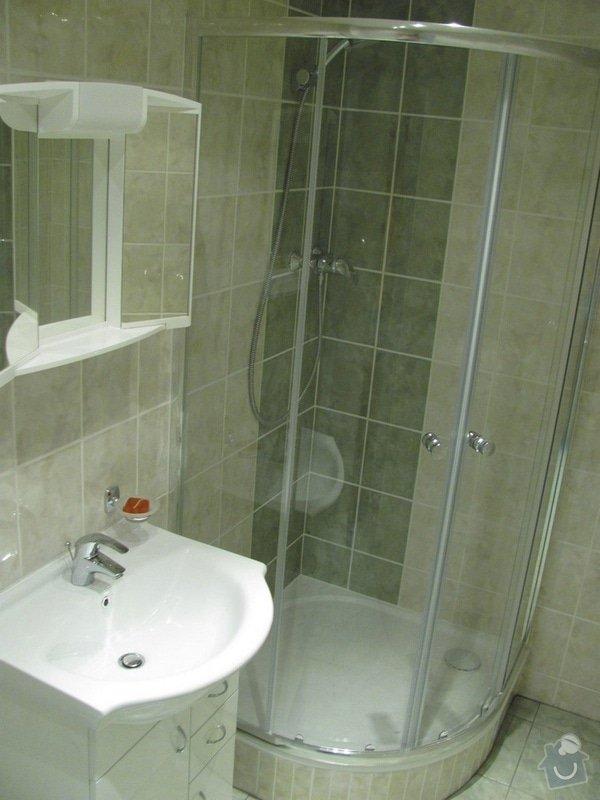 Rekonstrukce bytového jádra: Image00030