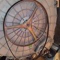 Oprava pracky whirlpool 20130919 193053 1