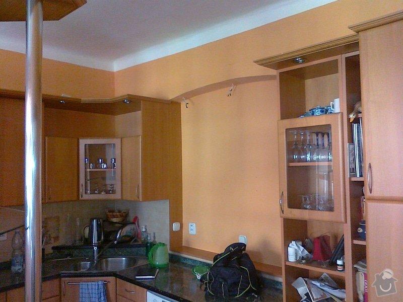 Malování 5 pokojů: zarii_2013_008