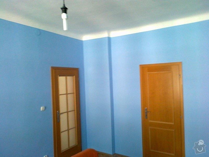 Malování 5 pokojů: zarii_2013_010