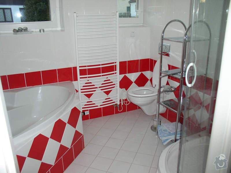 Rekonstrukce koupelny: koupelna_001