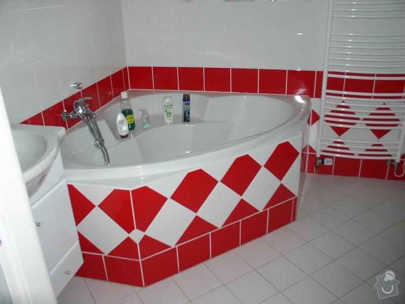 Rekonstrukce koupelny: koupelna_002