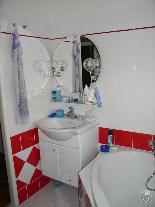Rekonstrukce koupelny: koupelna_003