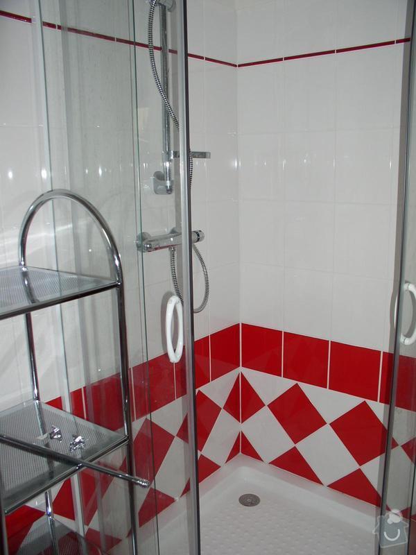 Rekonstrukce koupelny: koupelna_004