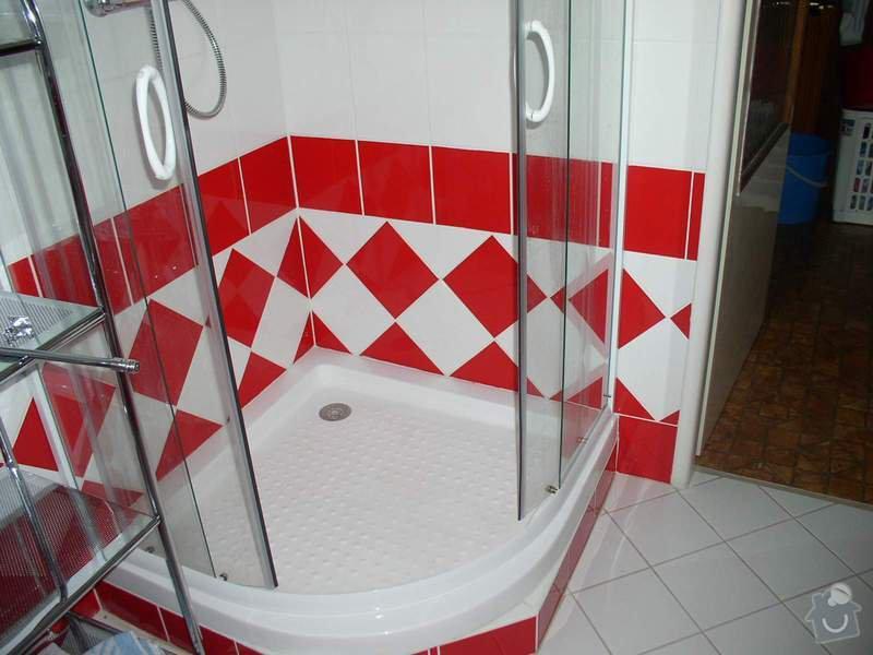 Rekonstrukce koupelny: koupelna_005