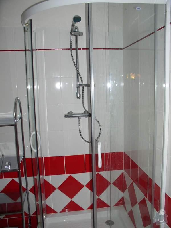 Rekonstrukce koupelny: koupelna_006