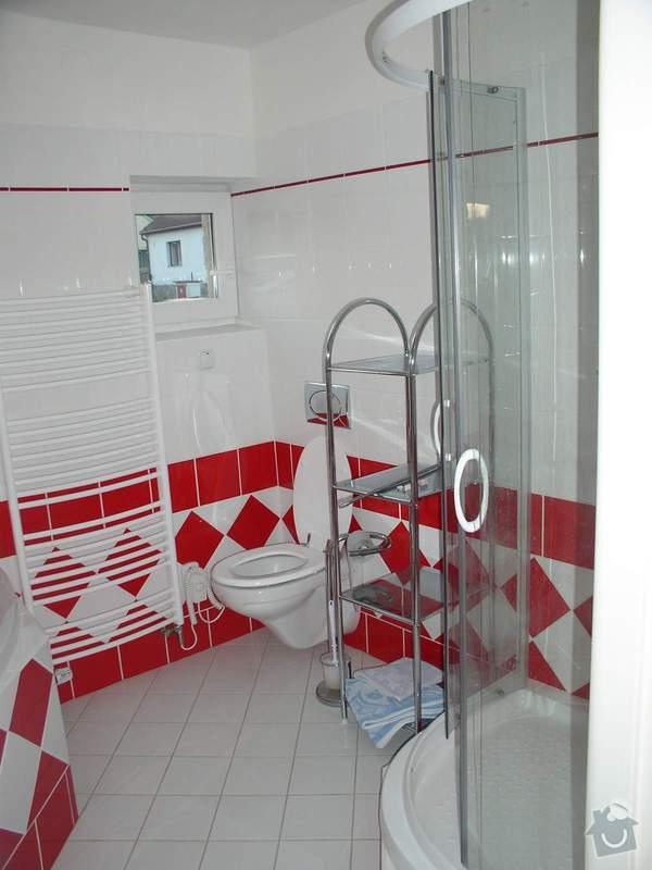 Rekonstrukce koupelny: koupelna_007