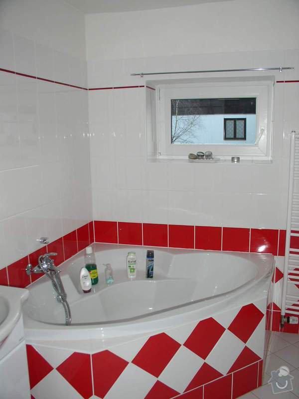 Rekonstrukce koupelny: koupelna_008