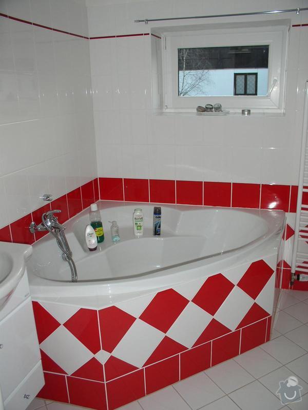Rekonstrukce koupelny: koupelna_009