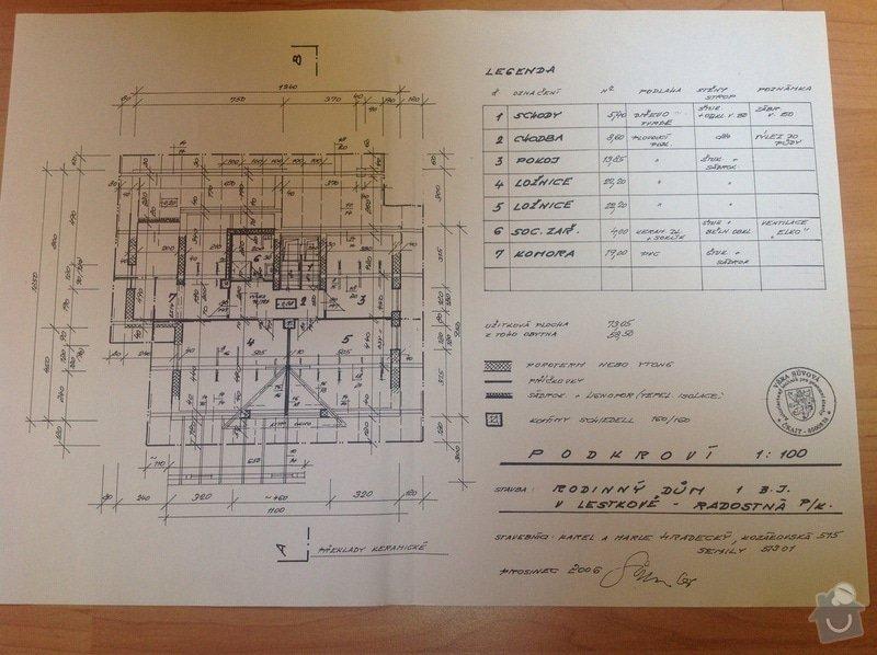 Pokládka dlažby a obklad koupelen: 29B69F09-3B9A-40E8-8BDF-D2FE60B192BC