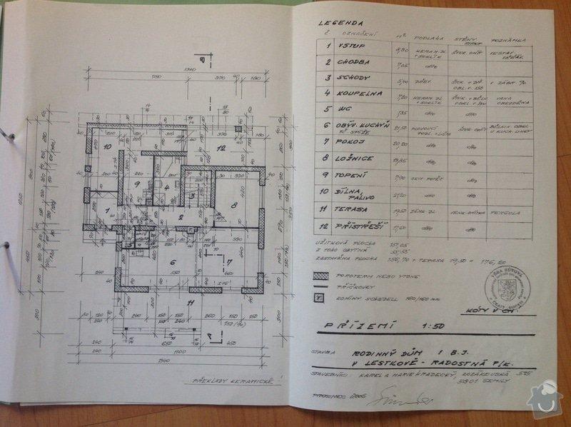 Pokládka dlažby a obklad koupelen: 76DFF1BC-F733-4713-A218-355F9960FE0C