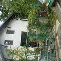 Realizaci plotu u rodinneho domu p1070113