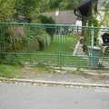Realizaci plotu u rodinneho domu p1070112