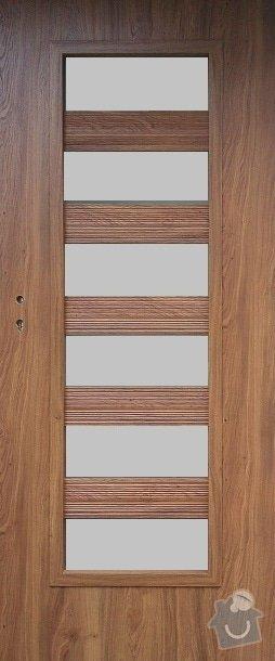 Dřevěné dveře: 2013-06-07_10.34.19