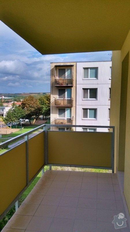 Zasklení balkónu: 2013-09-21_15.22.14