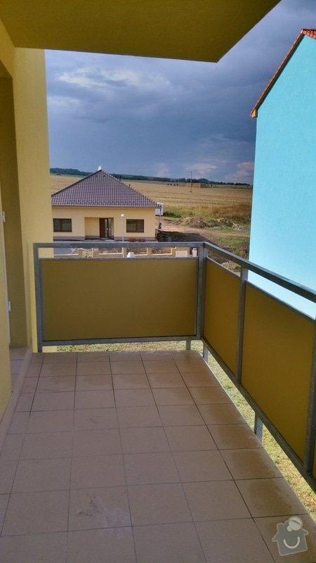 Zasklení balkónu: 2013-09-21_15.23.32