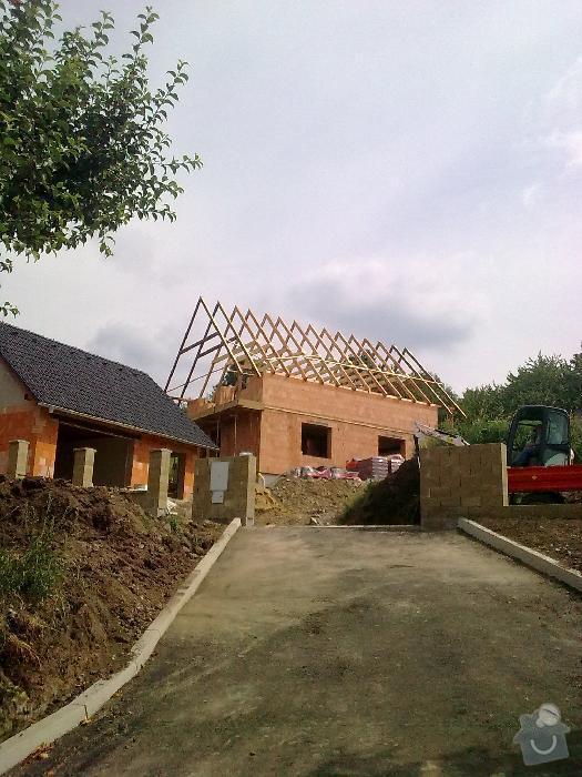 Stavba rodinného domu: 9mbxrJWZ_WTKTGztTUU50iu7yM5_SUAGCrhjOitrjYiqhM1BL2-d1QlcEyaVaJ8yEHQrPp4