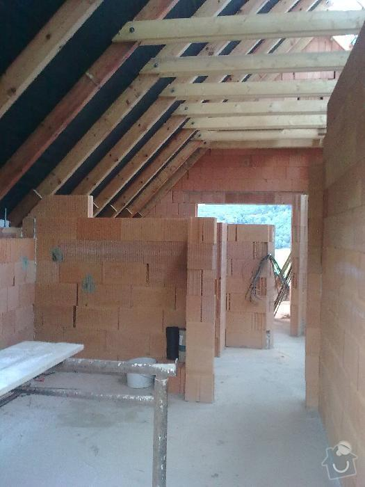 Stavba rodinného domu: G9SYwUHa0lN0s467Cjc2ZxBGP-NploJDwhmByjT1ZyWkVyjLZJpi90IxhDtOvZDHa0mcU1U