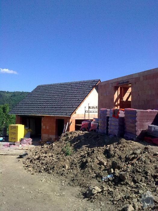 Stavba rodinného domu: Js4Yb2YSJvCDB4YObhEkEY60LY3aVdpotDLHjBf1eqVTXDX38uhzsKxjduW474Jx9XuO_eM