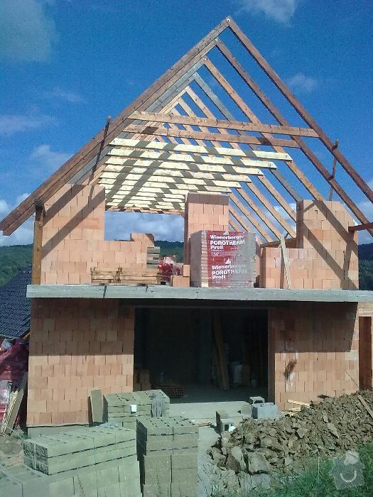 Stavba rodinného domu: k92zrD57NypAAly_U1w50iu7yM5Qveci3APdKJkJESTdVDx7L2-d1QlcEyaVaJ8yEHQrPp4