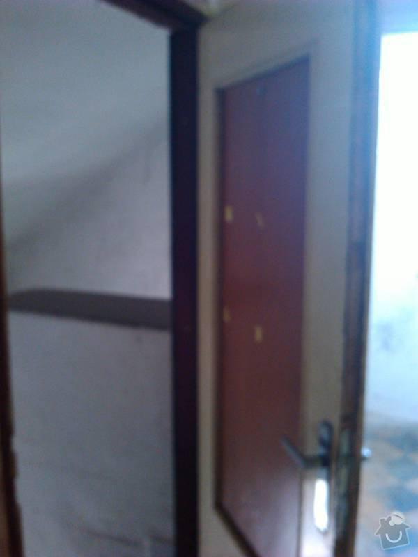 Zednické práce: IMG_20130816_130036