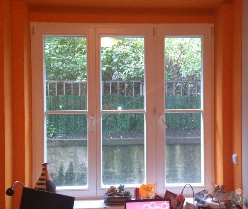 Kontrola a seřízení oken: IMG_20130918_085834