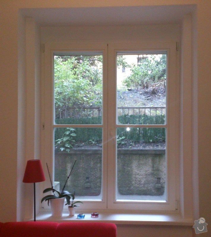 Kontrola a seřízení oken: IMG_20130918_085847