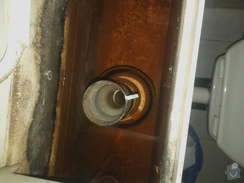 Oprava/výměna splachovadla  záchodu: IMG_20130922_121936