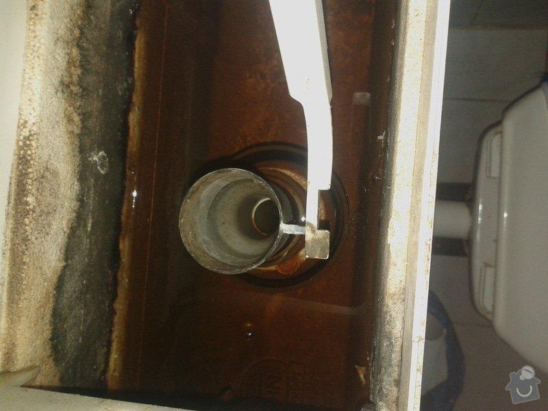 Oprava/výměna splachovadla  záchodu: IMG_20130922_121952