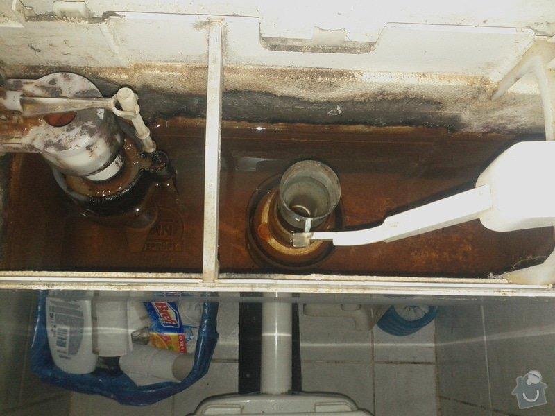 Oprava/výměna splachovadla  záchodu: IMG_20130922_122003