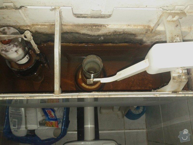 Oprava/výměna splachovadla  záchodu: IMG_20130922_122007
