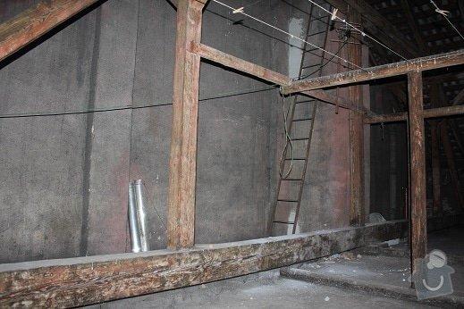 Vyklizení, deratizace a výmalba půd na Praze 1: IMG_9335