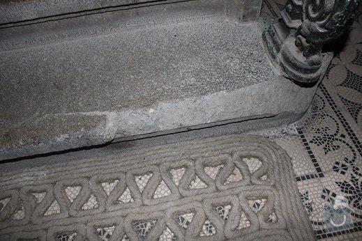 Repase stupnic schodiště a dlažby v činžovním domě: IMG_9302