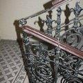 Repase stupnic schodiste a dlazby v cinzovnim dome img 9317