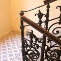 Repase stupnic schodiste a dlazby v cinzovnim dome img 9318