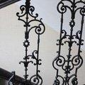 Repase stupnic schodiste a dlazby v cinzovnim dome img 9265