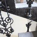 Repase stupnic schodiste a dlazby v cinzovnim dome img 9268